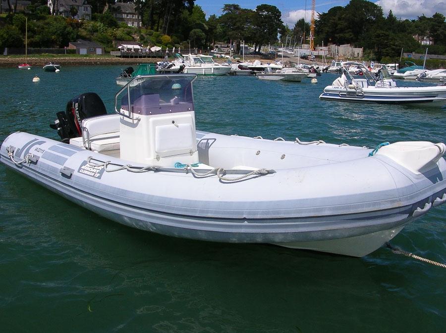 3910-753343005-bateauamoteur-semi-rigide-jokerboat-clubman-19[1]