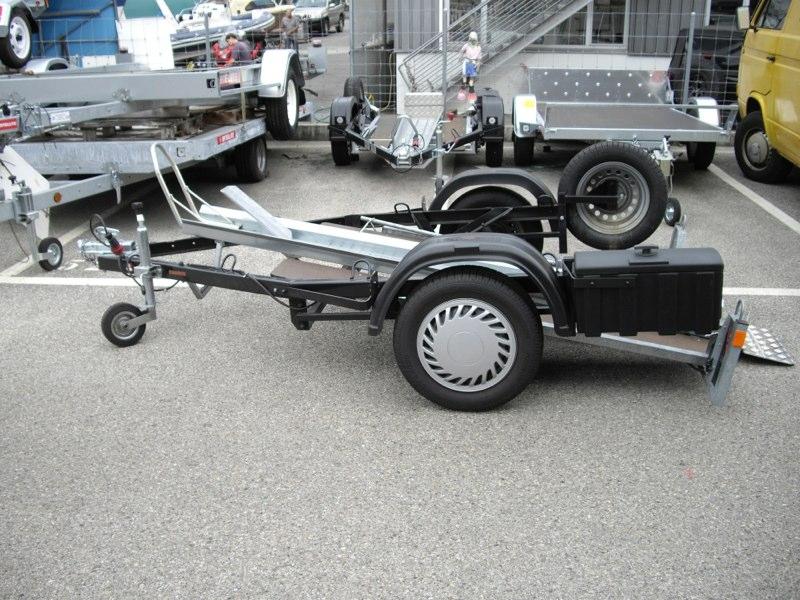 RGW600 - porte moto typetop occasion - boatimex (5)