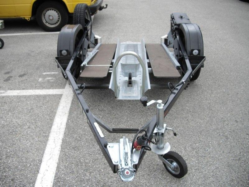 RGW600 - porte moto typetop occasion - boatimex (7)