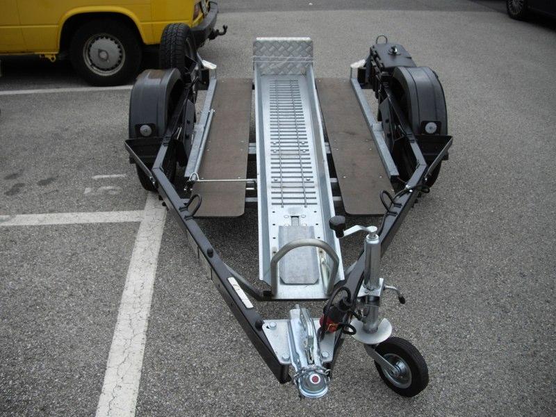 RGW600 - porte moto typetop occasion - boatimex (9)